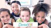 Atualmente, a operadora mais tradicional do mercado de saúde permite que seus filhos possam ter os maiores recursos de bucal a partir da contratação do Plano Amil Dental Kids . […]