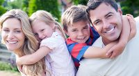 Os que necessitam de mais segurança e bem-estar completo para os entes queridos devem contratar o Plano Amil Dental Individual e Familiar , pois os trabalhos do grupo de medicina […]